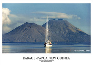 Rabaul Poster Version 1 300px