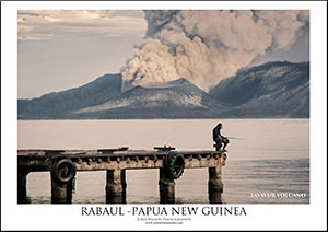 Rabaul Poster Version 2 300pxb