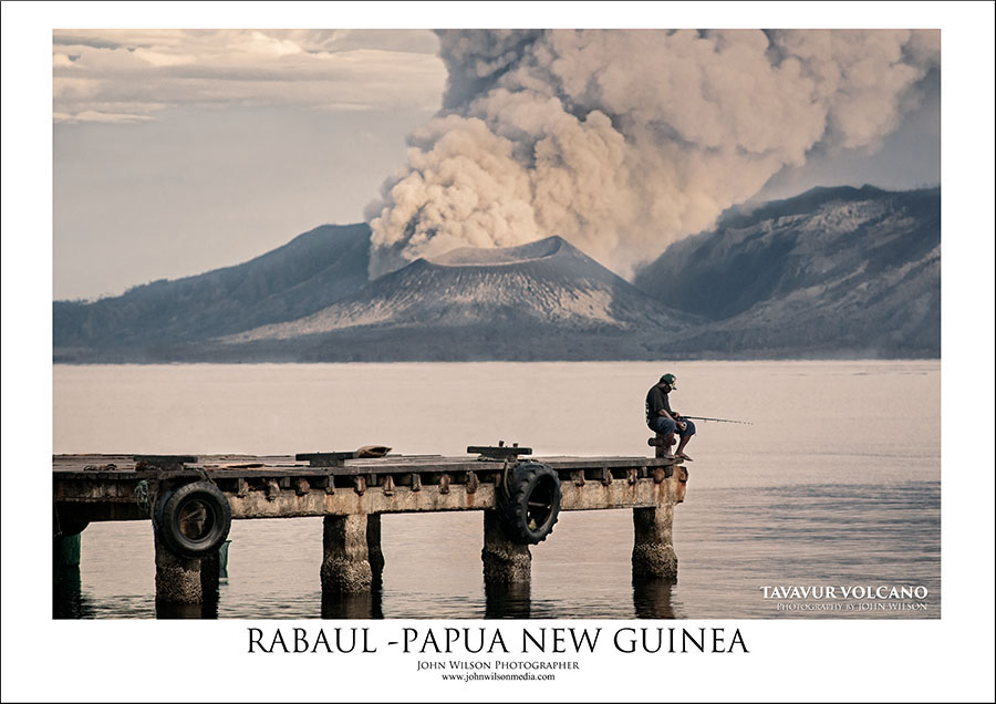 Rabaul Poster Version 2 900pxb