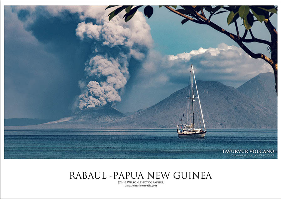 Rabaul Poster Version 3 900px