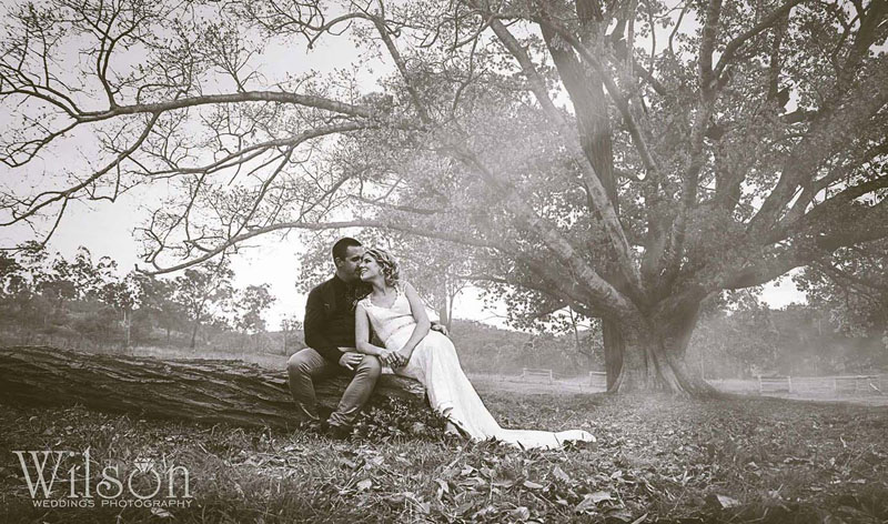 Kingaroy wedding photography services07