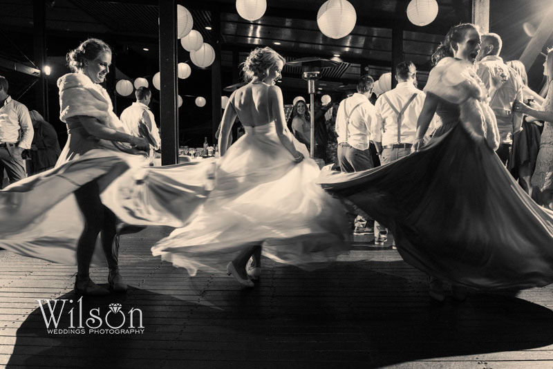Kingaroy wedding photography services12