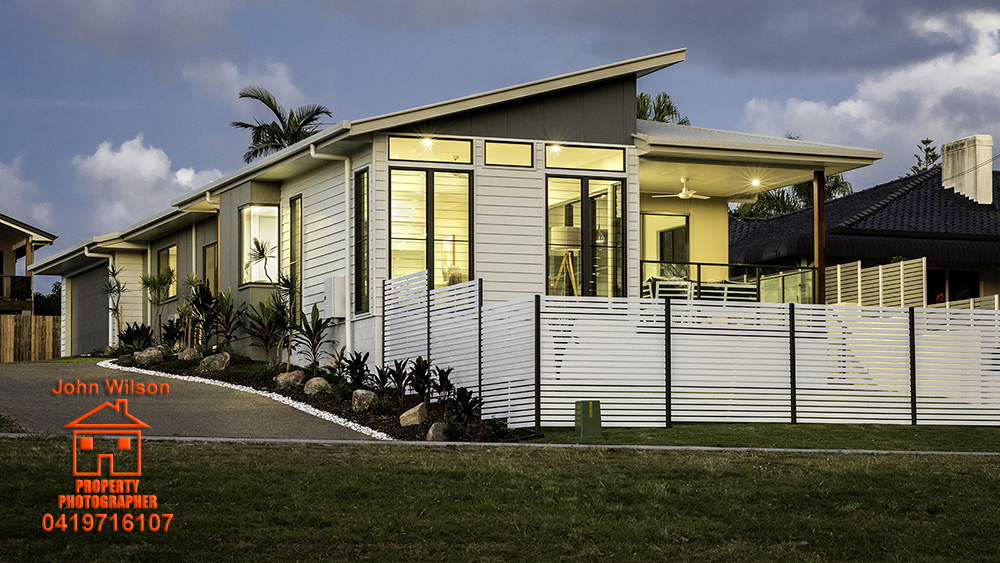 SOLD - 138 Esplanade Hervey Bay, Beautiful waterfront real estate