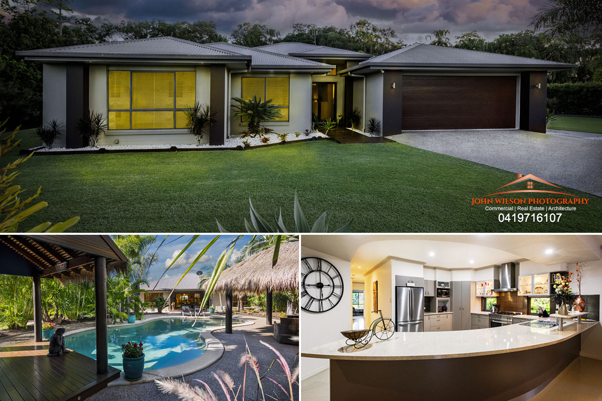 SOLD - 35 Seahorse circuit Dundowran Beach, Qld, 4655