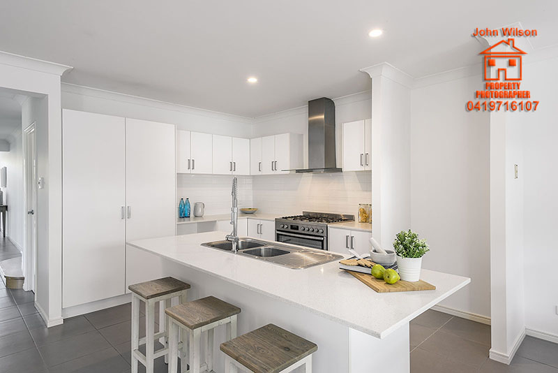 50 Saltwater Way Coolum18