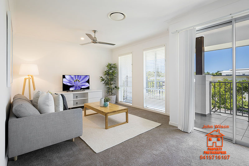 50 Saltwater Way Coolum21