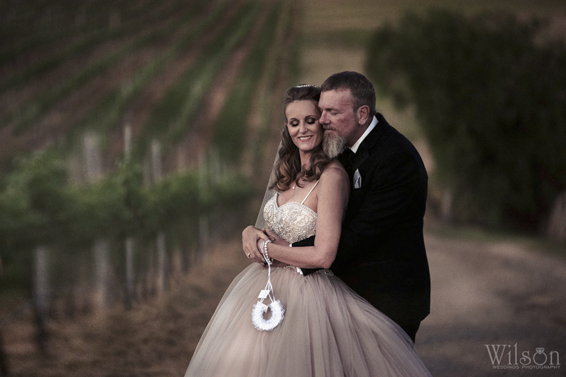 Dusty Hill Vineyard Wedding Photography 36