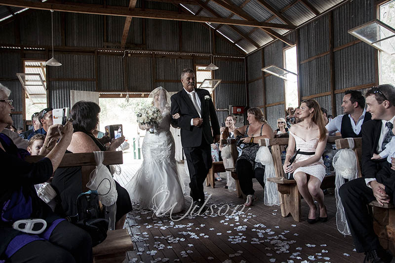 Rockhampton wedding photography06