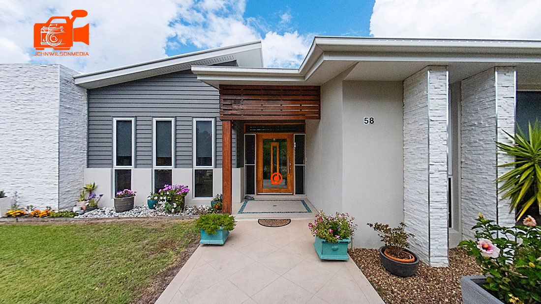 58 Golden Hind Drive Tine Can Bay