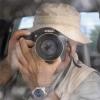 John Wilson Photojournalist