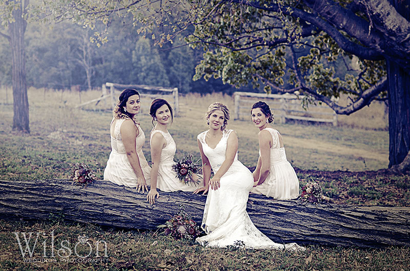Chinchilla wedding photography 01