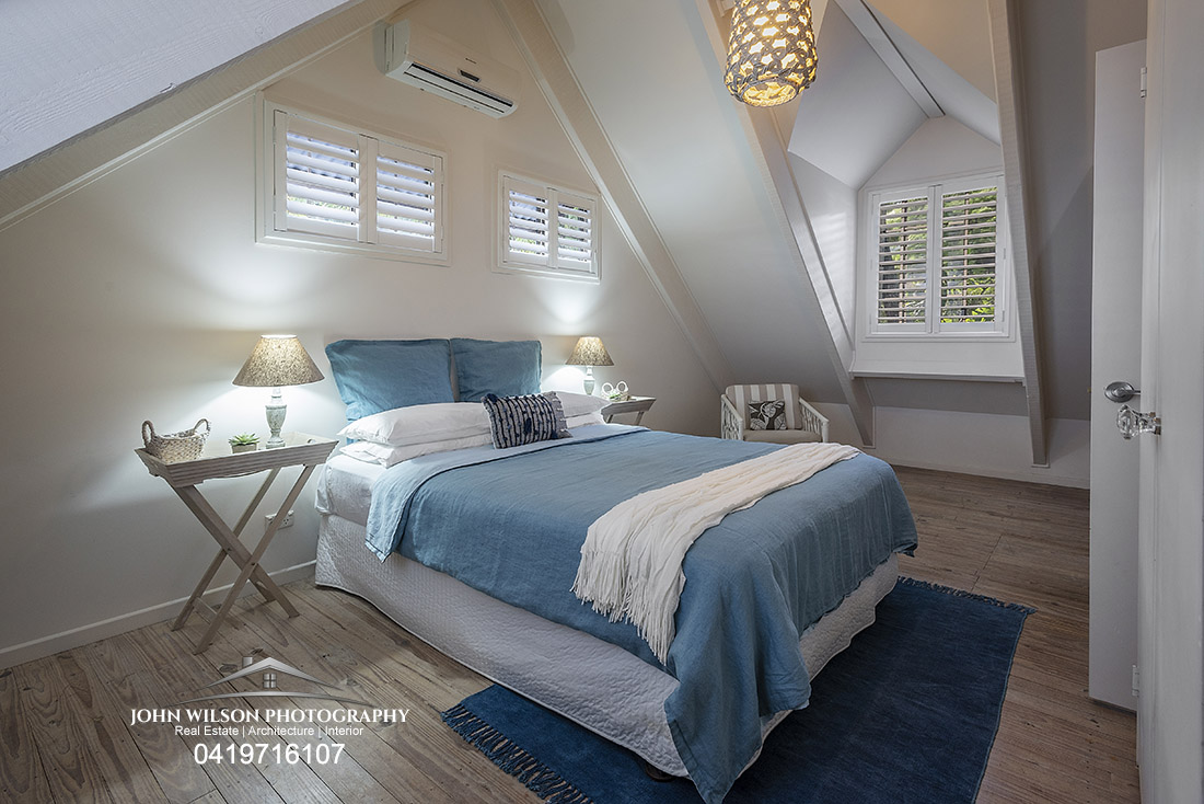 Noosa Beach Cottage - Noosa Heads Airbnb and Holiday Accommodation Sunshine Coast